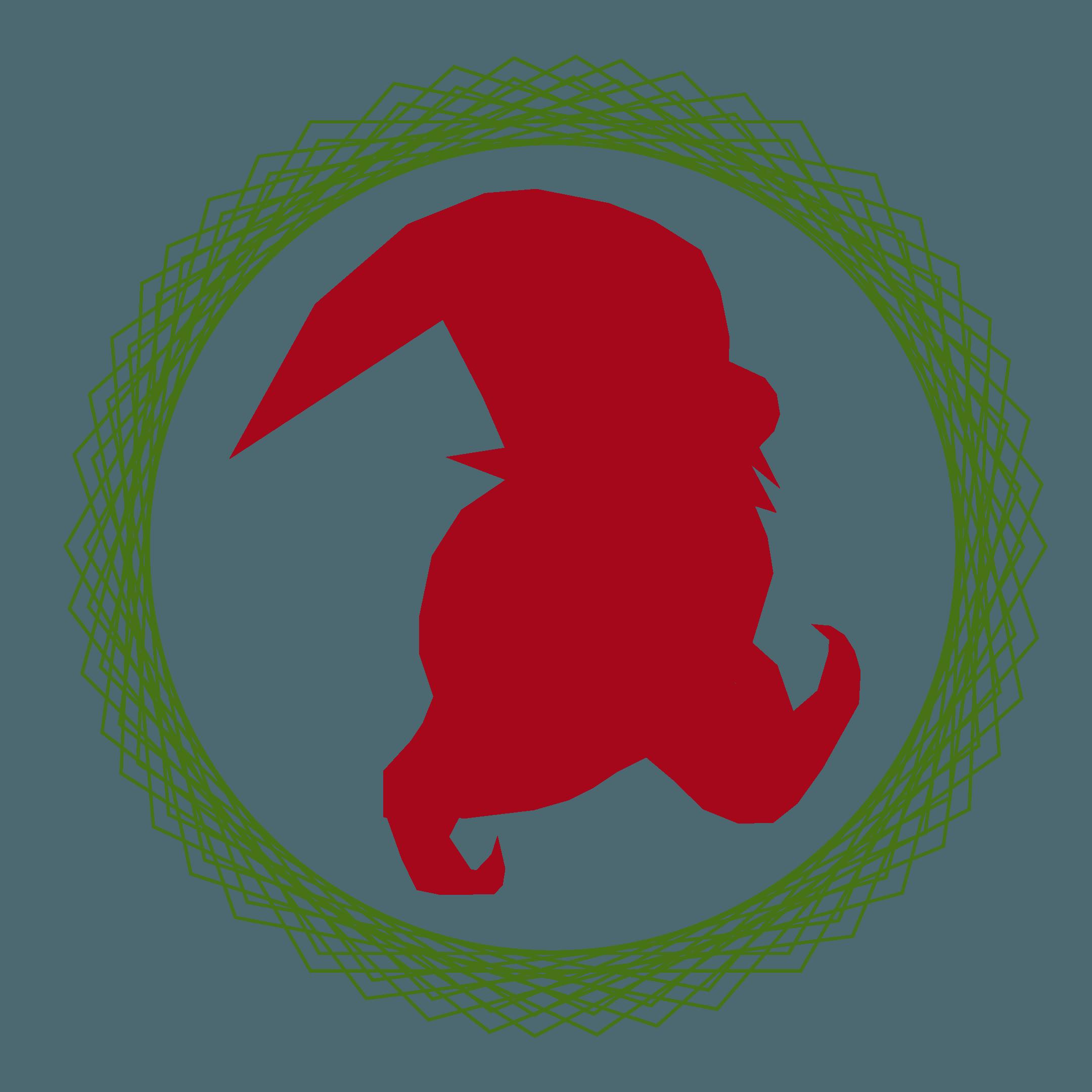 Wiener Wichtel Challenge